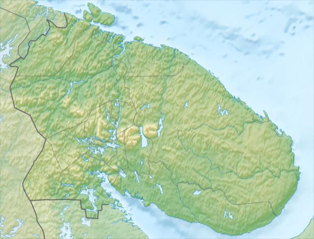 825px-Russia_Murmansk_region_relief_loca