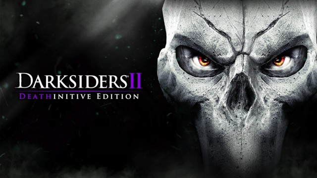Darksiders%20II%20Deathinitive.jpg?15677
