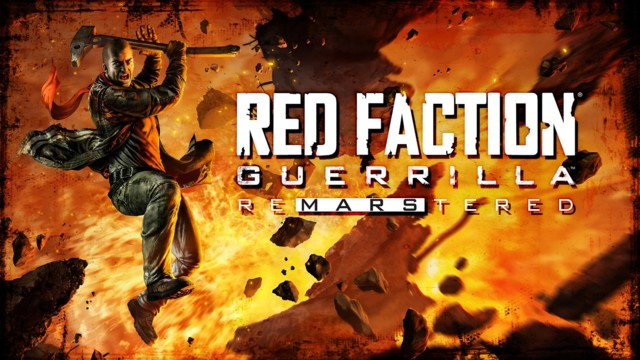 Red%20Faction%20Guerrilla%20Re-Mars-tere