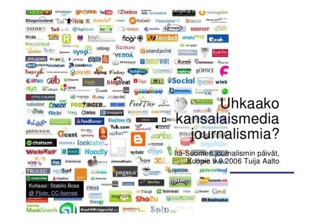 kansalaismedia.jpg