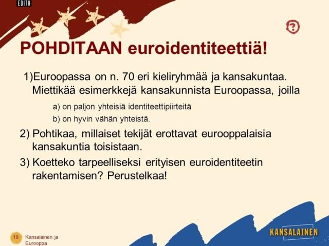 euroidentiteetti.jpg