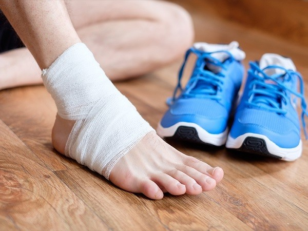 foot-ankle-network-prevent-ankle-sports-