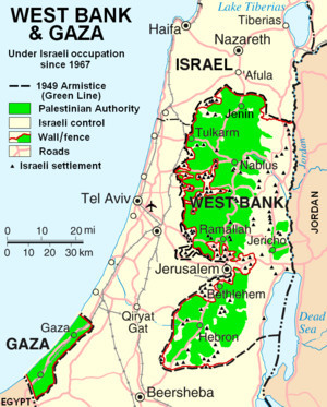 West_Bank_%26_Gaza_Map_2007_%28Settlemen