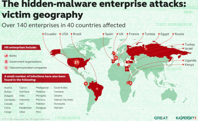 stuxnet.jpg