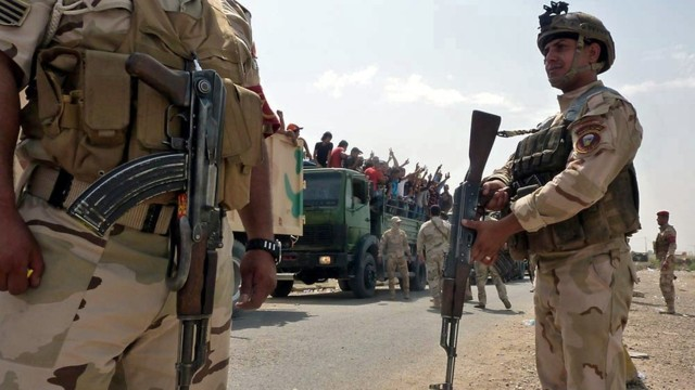 irak-armeija-sotilas.jpg