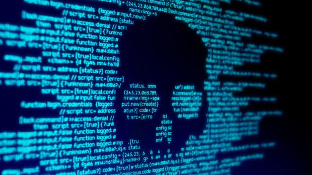 stuxnet3.jpg