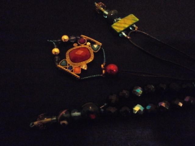 Onnentuoja-amuletit.jpg