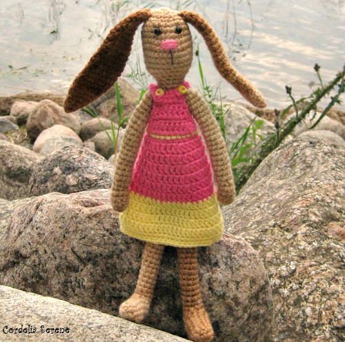 bunny2633.jpg