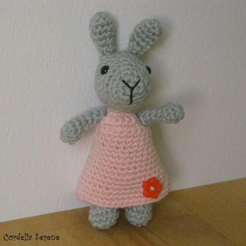 bunny2690.jpg