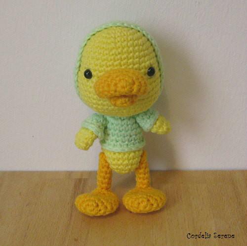 duck2591.jpg