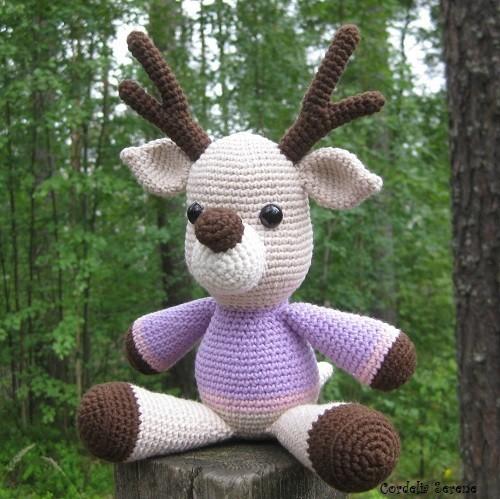 reindeer2600.jpg