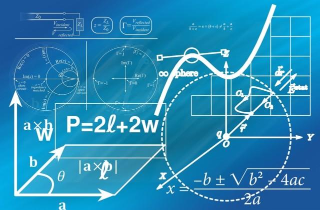 matematiikka.jpg
