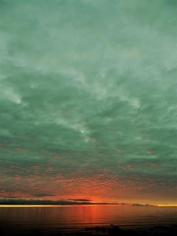 auringonlaksu6.jpg