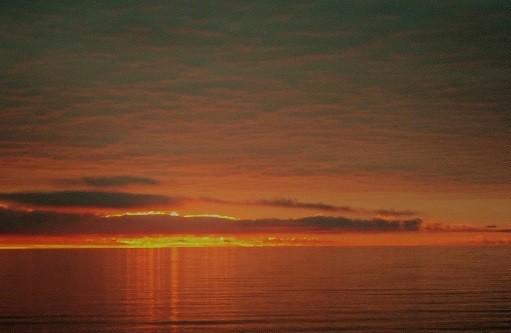 auringonlasku1.jpg