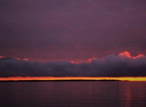 auringonlasku2.jpg