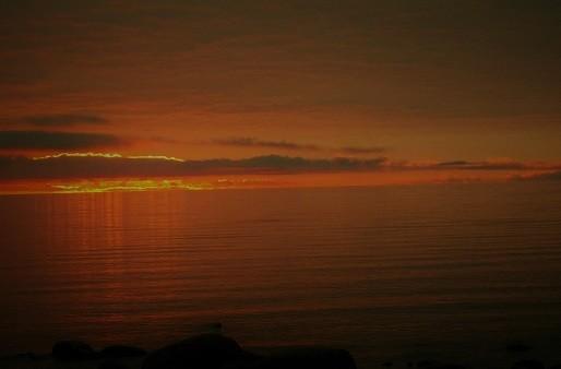 auringonlasku3.jpg