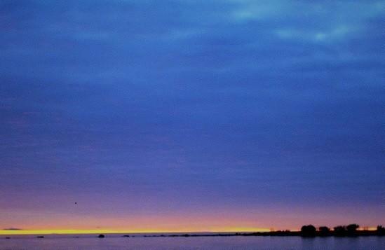 auringonlasku4.jpg