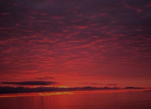 auringonlasku5.jpg