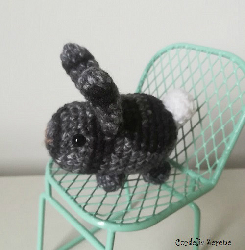 bunny093029.jpg