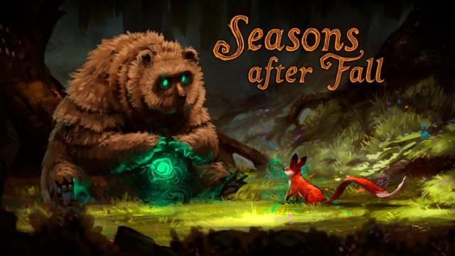 Seasons%20after%20Fall.jpg?1569850973