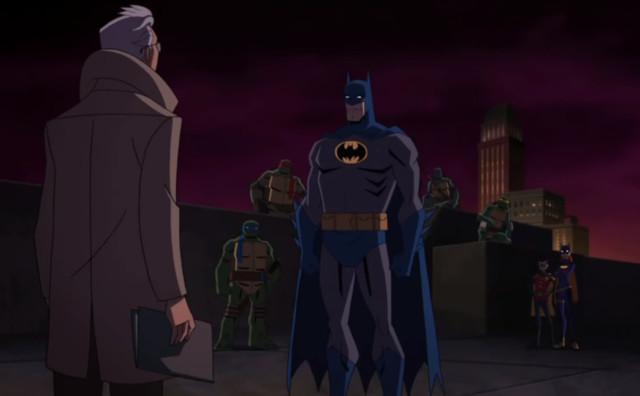 Batman%20vs%20TMNT.jpg?1570314404