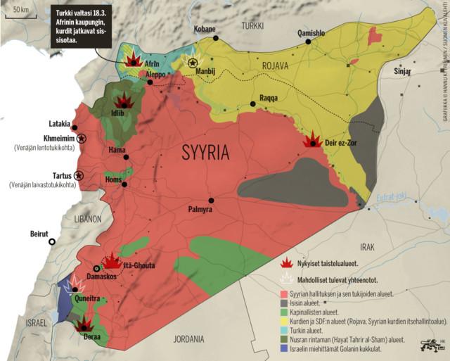 syyrian%20sota%202013.jpg