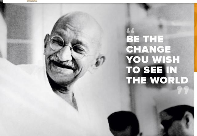 Screenshot_2019-10-02-Gandhi-150.jpg