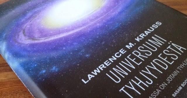 universumi%20tyhjyydest%C3%A4.jpg