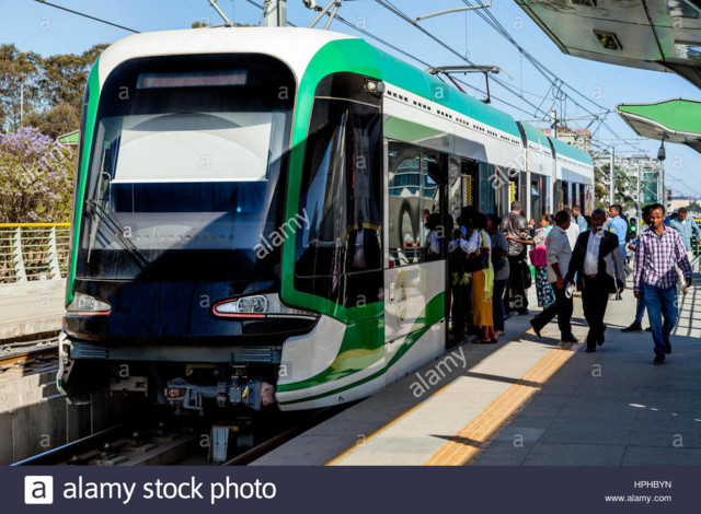 addis-ababa-light-rail-transit-station-m