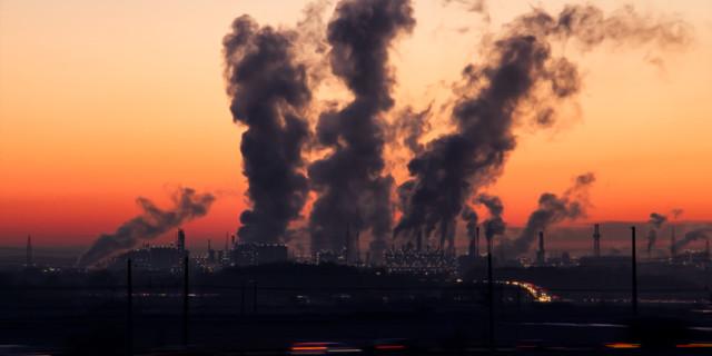 ilmastonmuutos.jpg