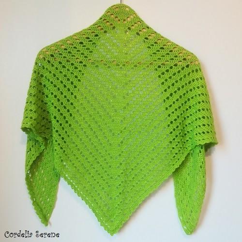 shawl095851.jpg