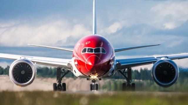 Norwegian-Boeing-787-Dreamliner-777x437.