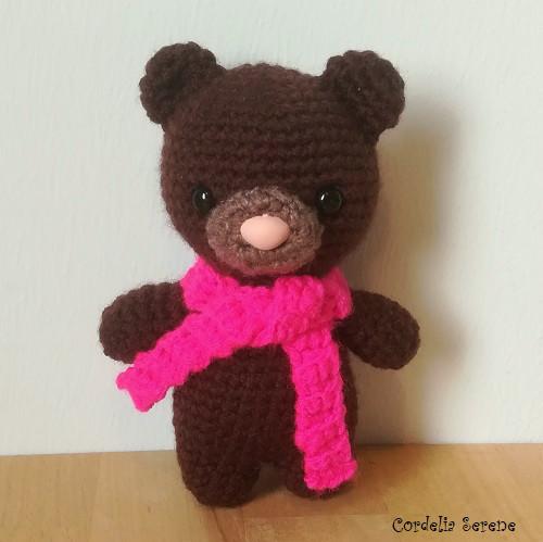 bear63419.jpg