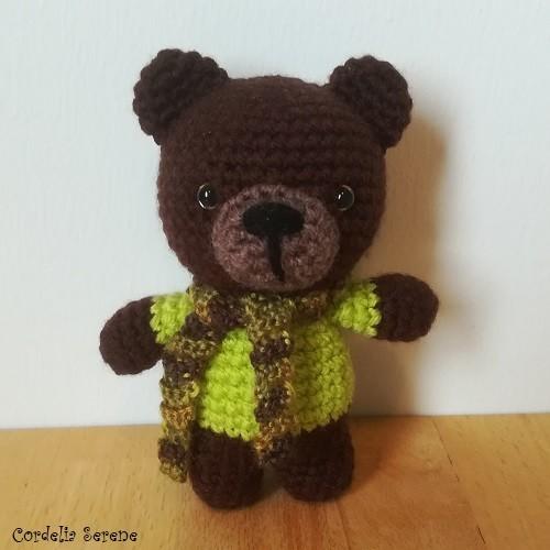 bear094752.jpg