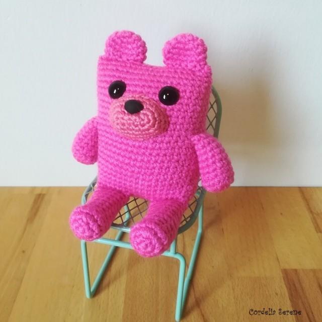 bear163638.jpg