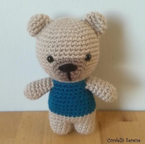 bear175339.jpg