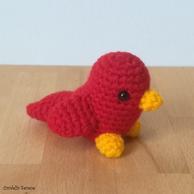bird163802.jpg