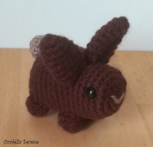bunny163447.jpg
