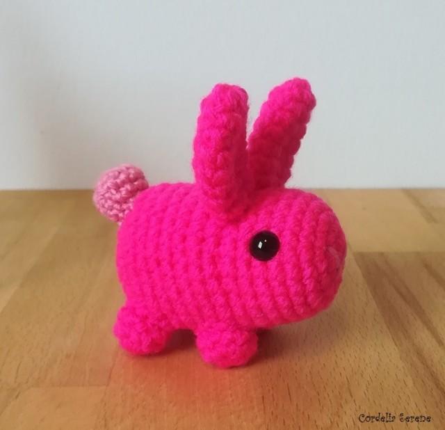 bunny163926.jpg