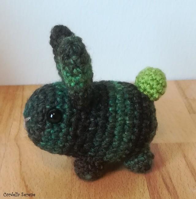 bunny164053.jpg