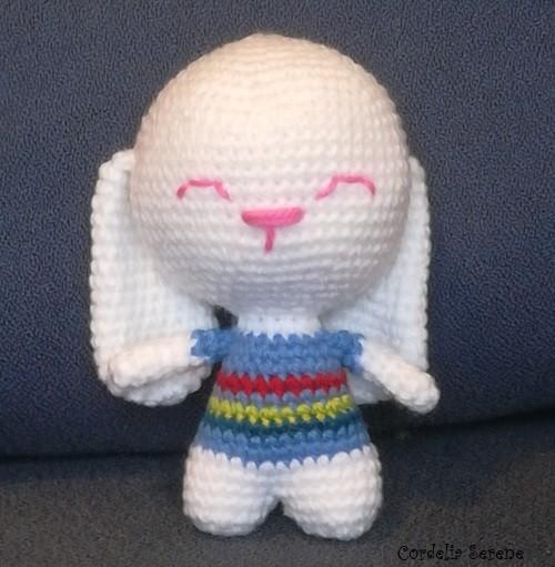 bunny20191018_162411.jpg