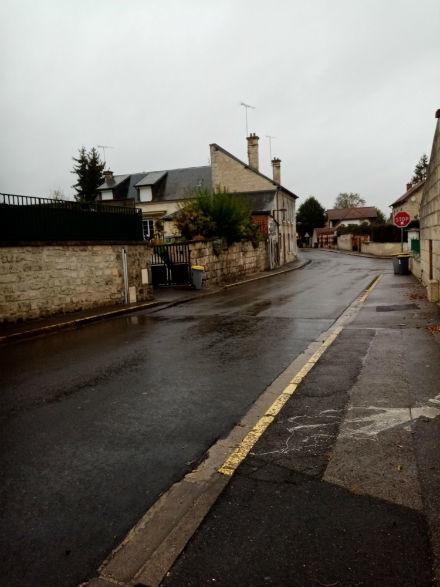 ranska6.jpg