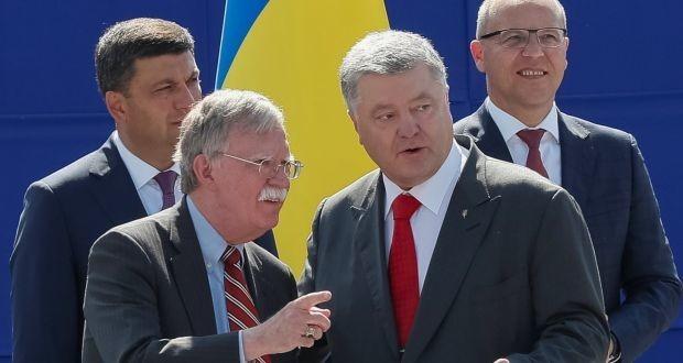 bolton-ukraine.jpg