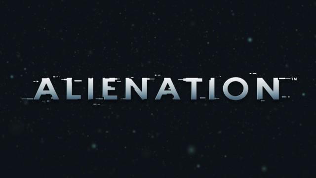 ALIENATION.jpg?1572822902