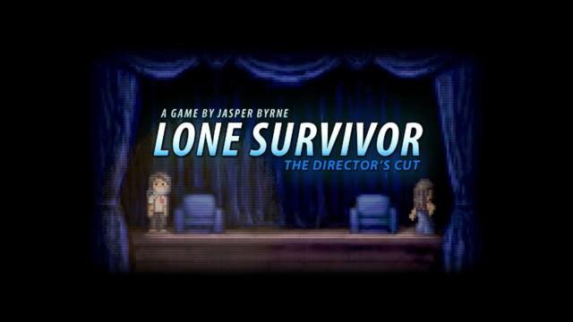 Lone%20Survivor.jpg?1572822914