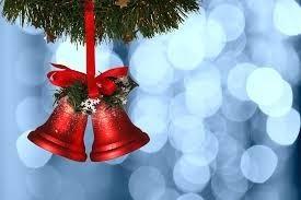 joulukellot.jpg