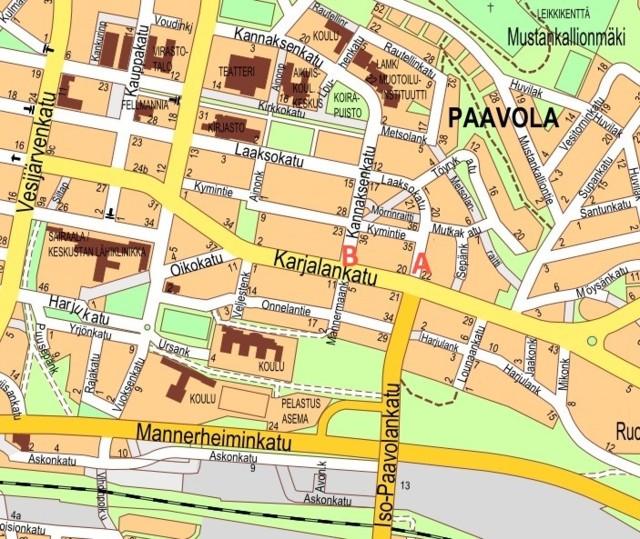 Karttac.jpg
