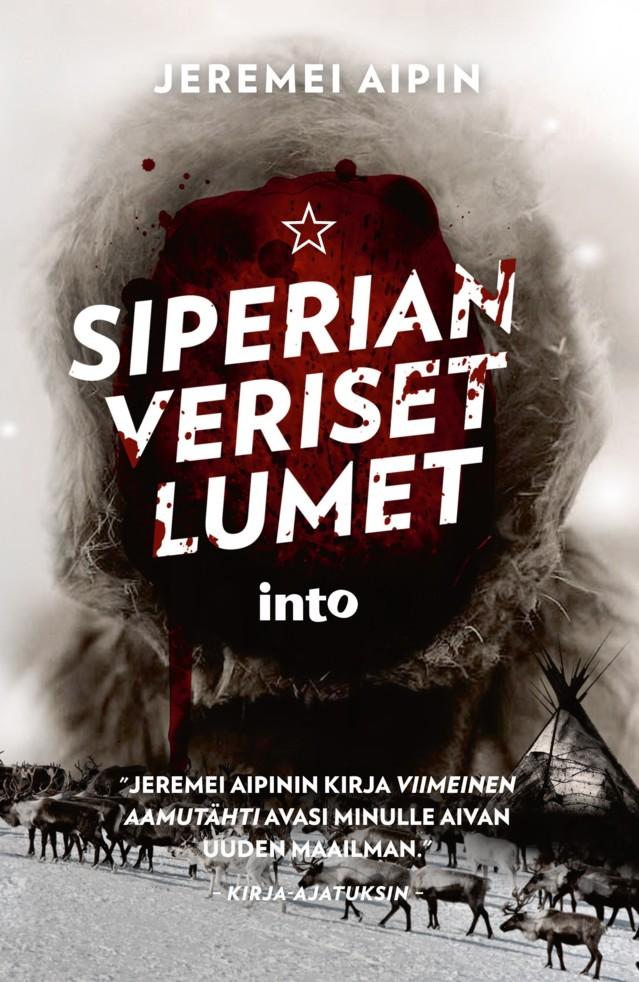 Siperian_veriset_lumet_Cover_nettiin.jpg