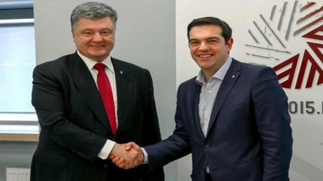 tsipras_porosenko.jpg