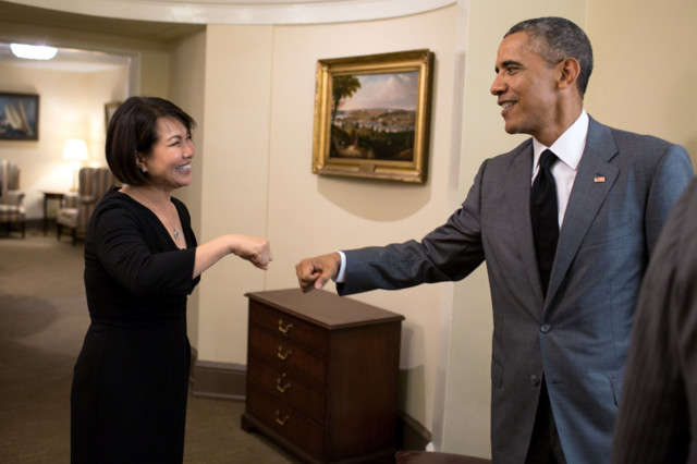 Miyoung-Chun_Pres-Obama.jpg